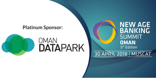Oman data park-NABS OMAN 2018