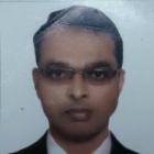 Ashish Kerkar