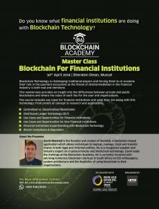 Blockchain_Advert_OER_1st_April_PRINT-01