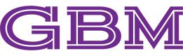 GBM Logo Lg Transparent