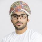 Maitham Al-Lawati