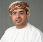 Maqbool Al Wahaibi - Oman Data Park image