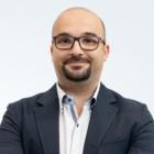 Onur Ozan, Regional Head, Middle East, North Africa & Turkey, SWIFT