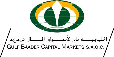 gulf-baader-capital-markets-s-a-o-c
