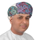 ABU BAKER AL BALUSHI Head of Information Technology Division Bank Dhofar New AGe Banking Summit Oman