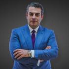 EDDY ABBOUD GBM New Age Banking Summit Oman