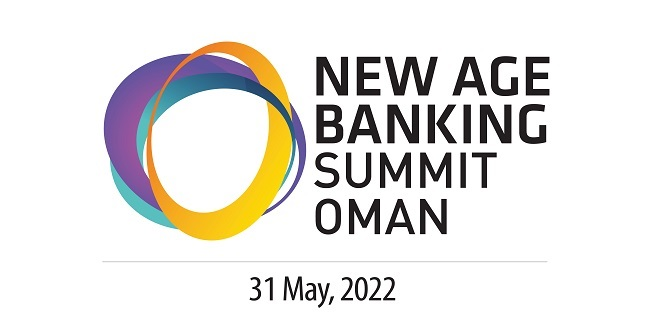 Oman New Age Banking Summit