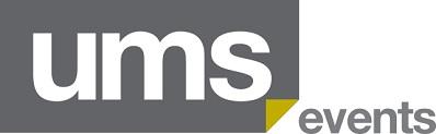 UMS Conferences