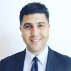 Microsoft YOUSEF EL-FOUDEH New Age Banking Summit Oman