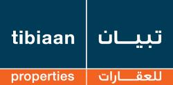 tibiaan-properties