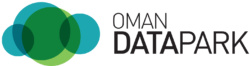 oman-data-park-new