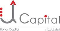 ubhar-capital